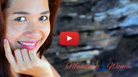 Dating Filipinas in Manila | Philippine Women